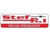 Stef-Pol