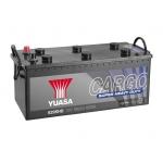 YUASA 629SHD 12V 180AH 1050A