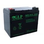 GLPG 33-12