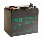 GLPG 80-12