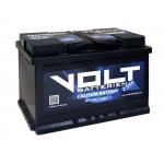 Volt VP780