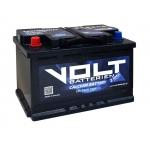 Volt VP781