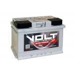 Volt VSP550