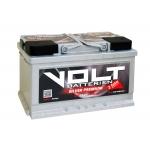 Volt VSP750
