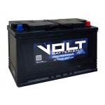 Volt VHD62032