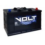 Volt VHD62532
