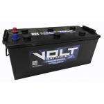 Volt VHD67032