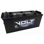 Volt VHD68032