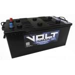 Volt VHD73032