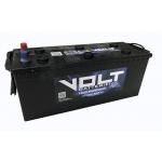 Volt VHD64032