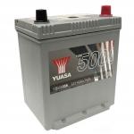 YUASA YBX5056