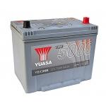 YUASA YBX5068