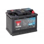 YBX9027