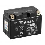 Yuasa YT12A-BS