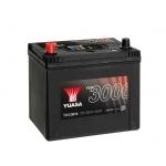 Yuasa YBX3014