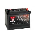 Yuasa YBX3068