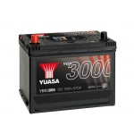 Yuasa YBX3069