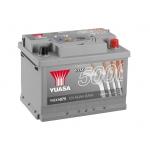 Yuasa YBX5075