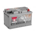 Yuasa YBX5100