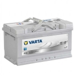 VARTA Silver Dynamic 12V 85Ah 800A F18