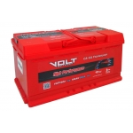 VOLT High Performance 12V 100Ah 900A