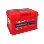 VOLT High Performance 12V 61Ah 550A