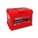 VOLT High Performance 12V 65Ah 600A