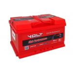 VOLT High Performance 12V 74Ah 720A