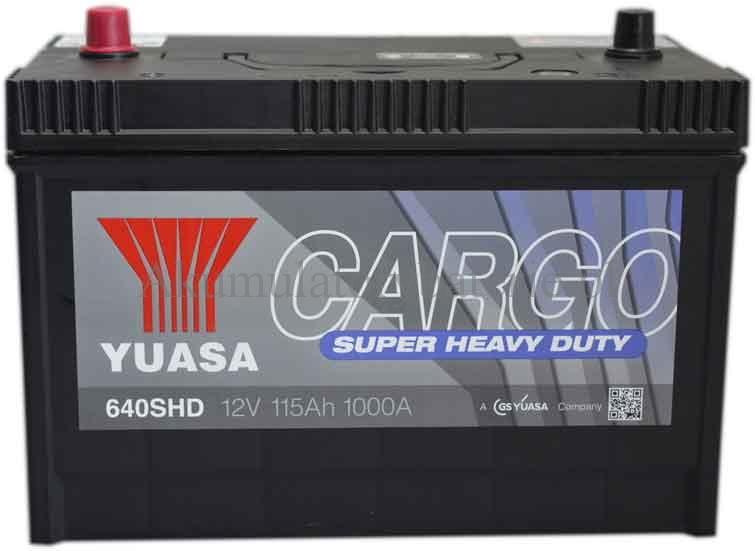Yuasa-640shd