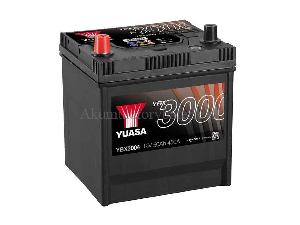 Yuasa YBX3004